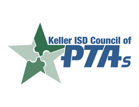 Keller ISD Council of PTAs